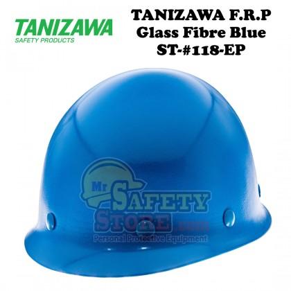 Tanizawa F.R.P Glass Fibre Blue ST-#118-EP