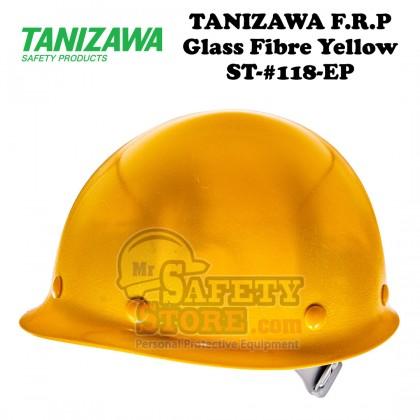 Tanizawa F.R.P Glass Fibre Yellow ST-#118-EP