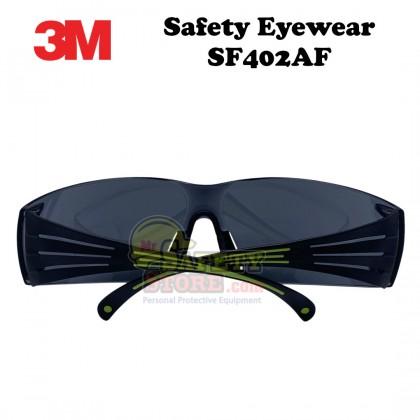 3M Protective Eyewear SF402AF