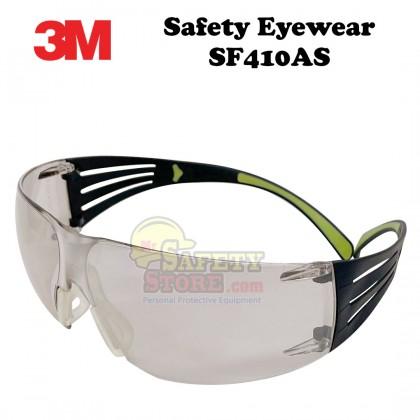 3M Protective Eyewear SF410AS