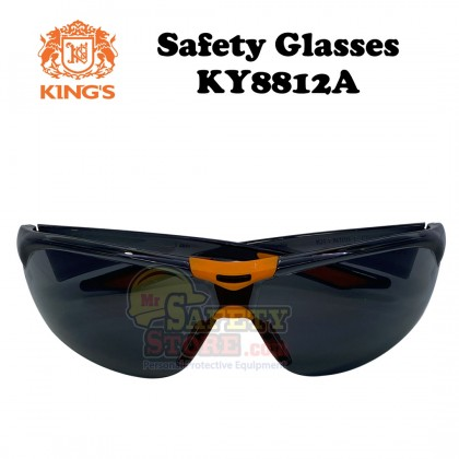 Kings Safety Glasses KY8812A